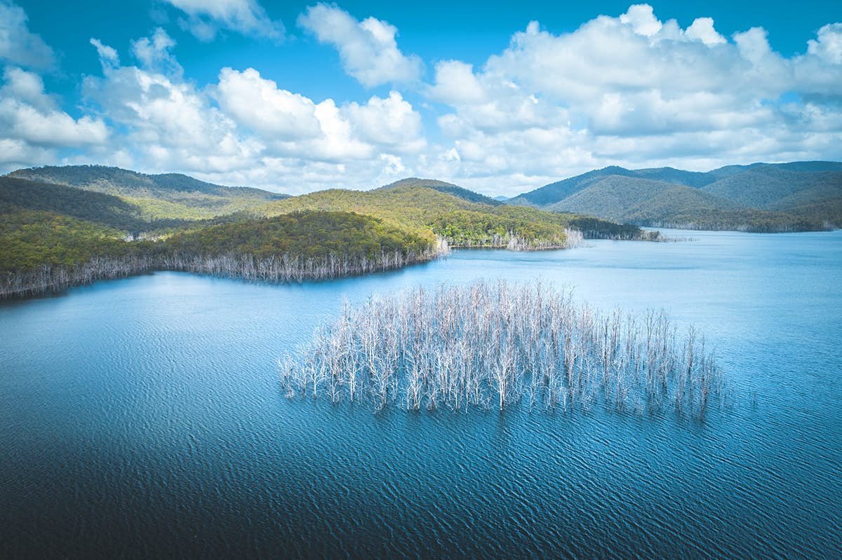 Drone photography in Australia: what you need to know - Lonely Planet