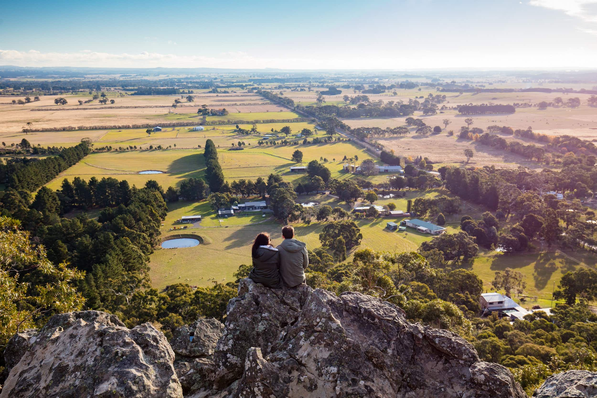 Drone photography in Australia: what you need to know