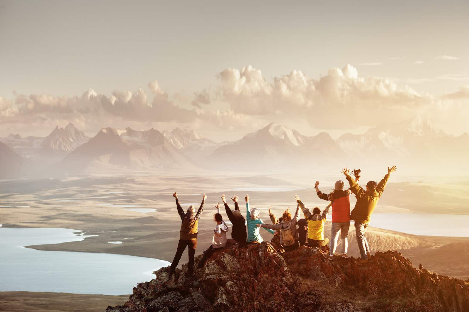 Image result for Top Traveling Tips for a Recreation Journey Abroad