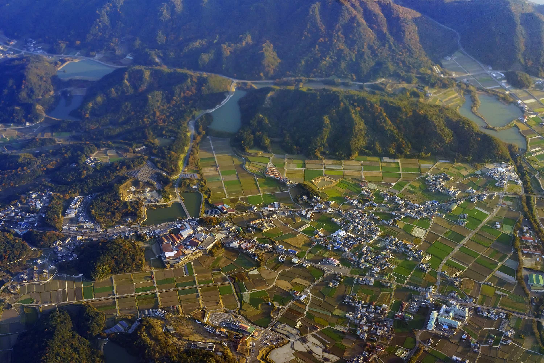First time Wakayama: a guide to Japan's spiritual heartland