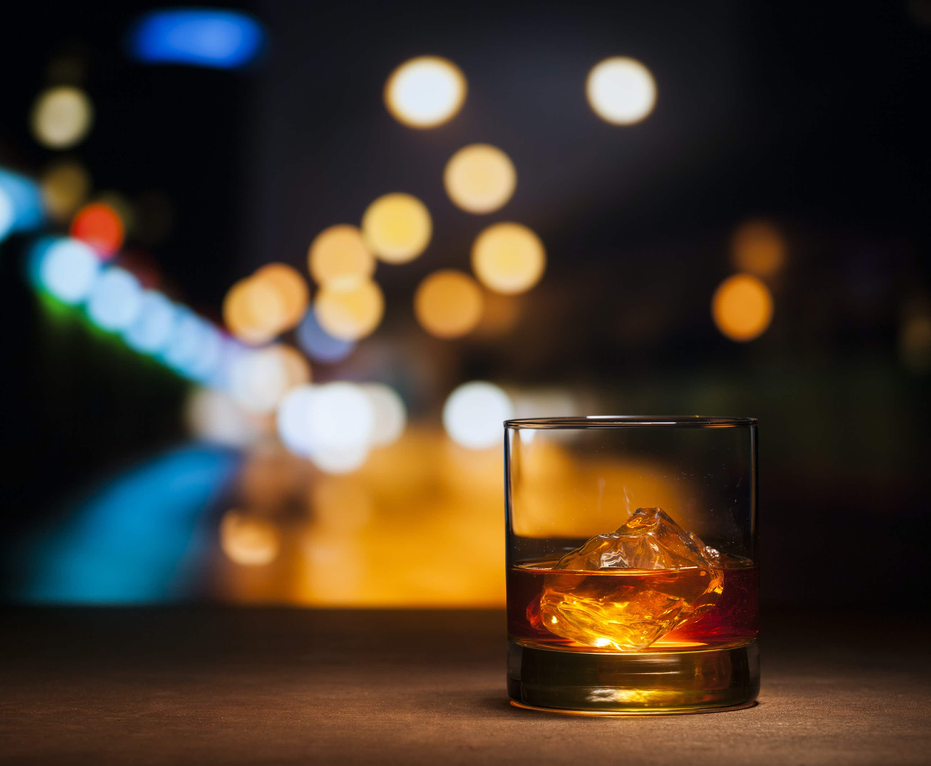 Beyond the barrel: becoming a bourbon believer in Louisville