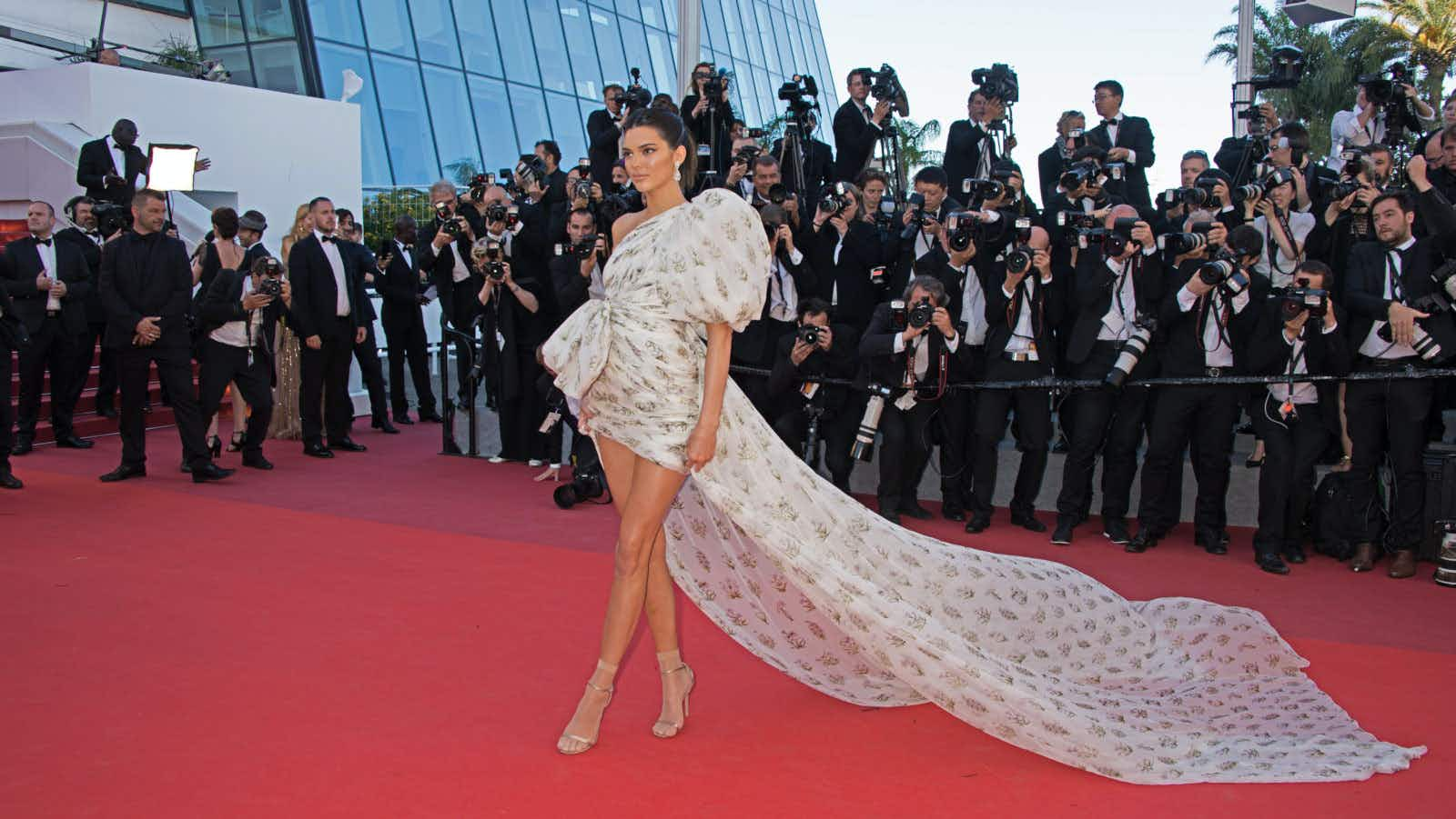 Cannes Film Festival 2019: why the city's new makeover will steal the show