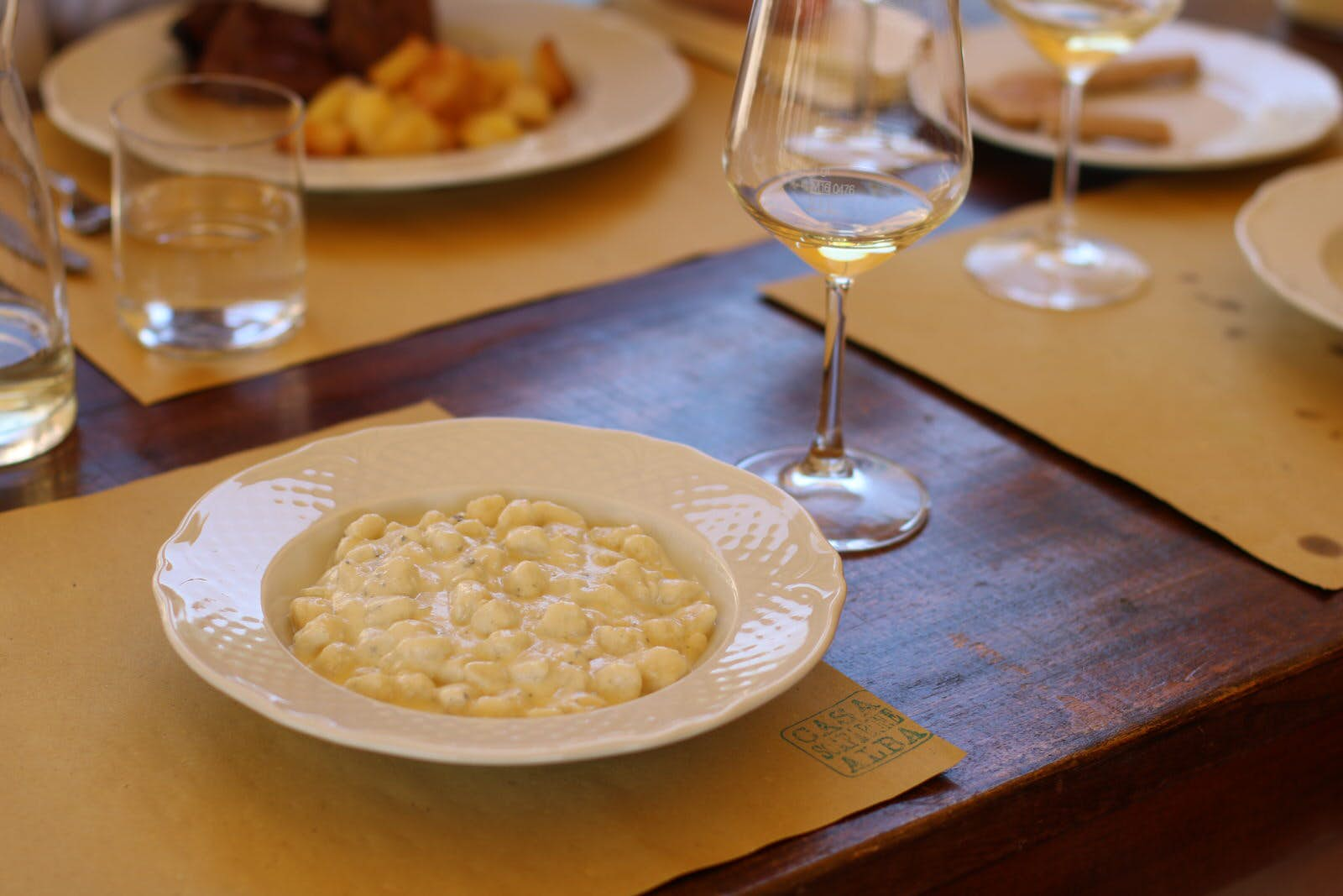 Piedmont S Top Dishes And Where To Try