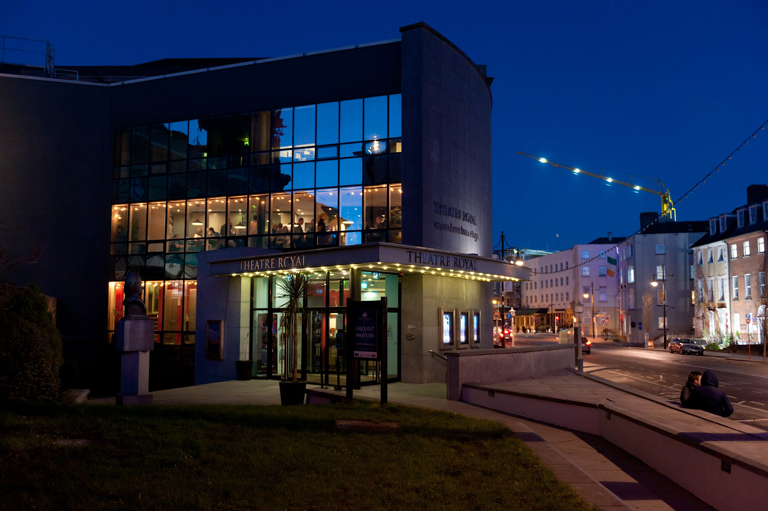 Features - Theatre-Royal-Waterford-cf69c54a7a8b