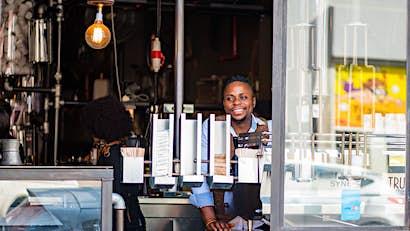Cape Town coffee culture: 10 best places for a caffeine fix