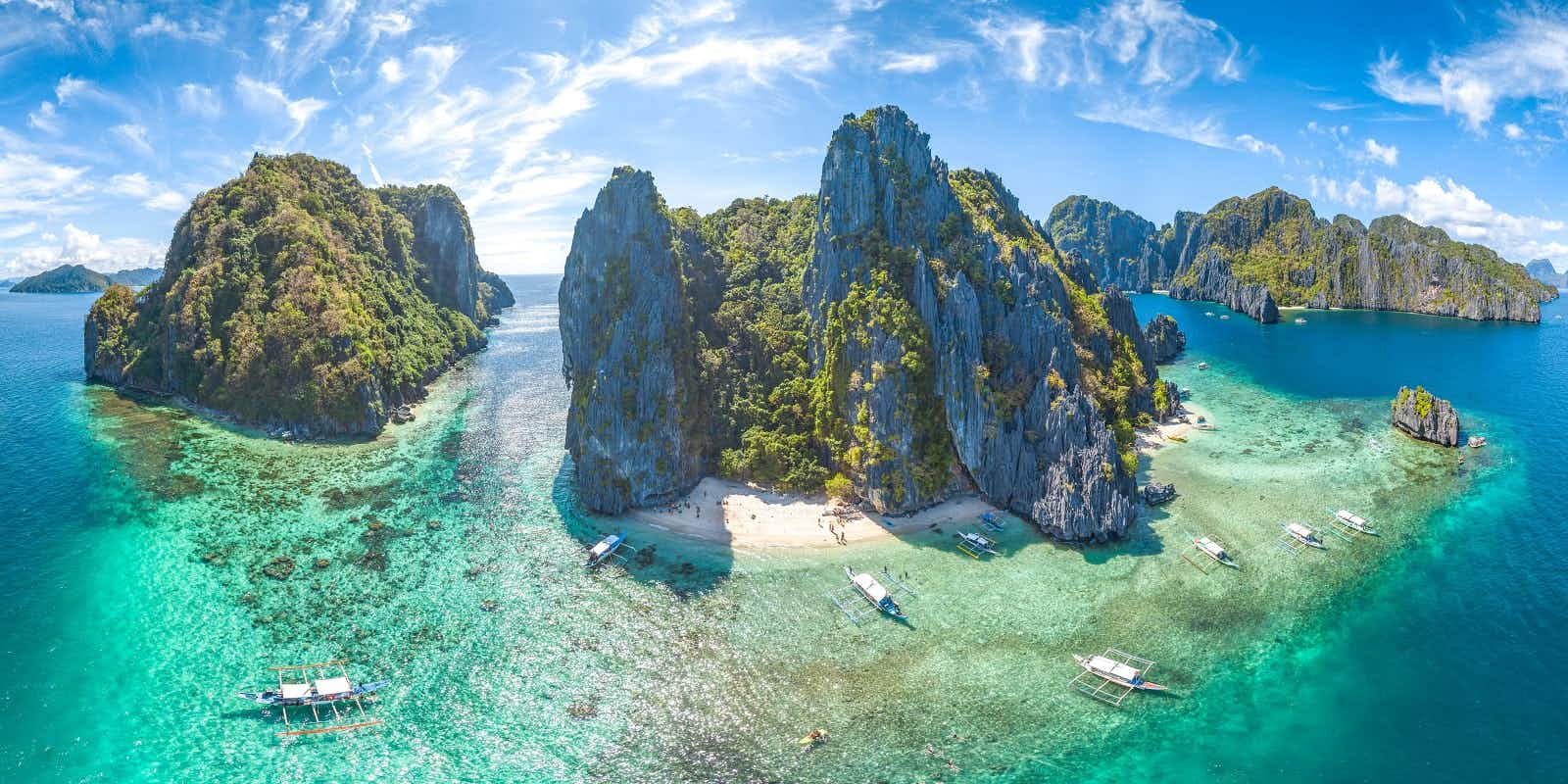 The Philippines for beginners: 7 first-timer fails to avoid on your trip