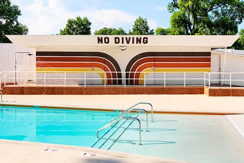 10. Dive Motel_Pool_Ben Fitchett.jpg