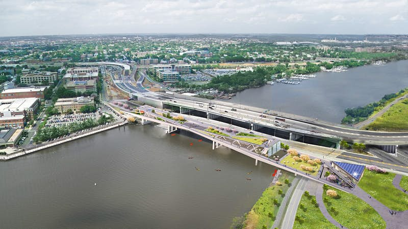 11th Street Bridge Park EEC Aerial View_0.jpg