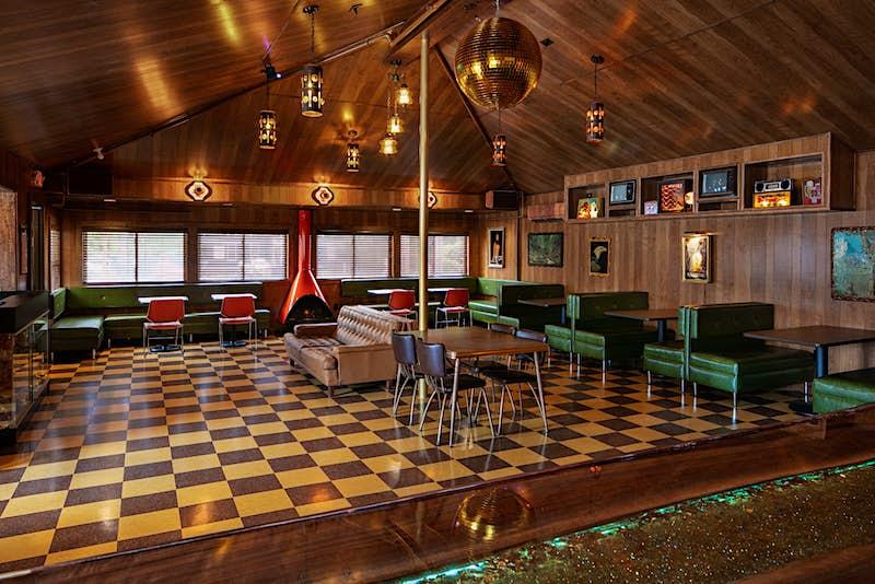 2. Dive Motel_Dive Bar_Ben Fitchett.jpg