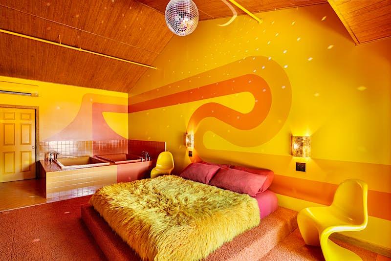 5. Dive Motel_Penthouse_Ben Fitchett.jpg