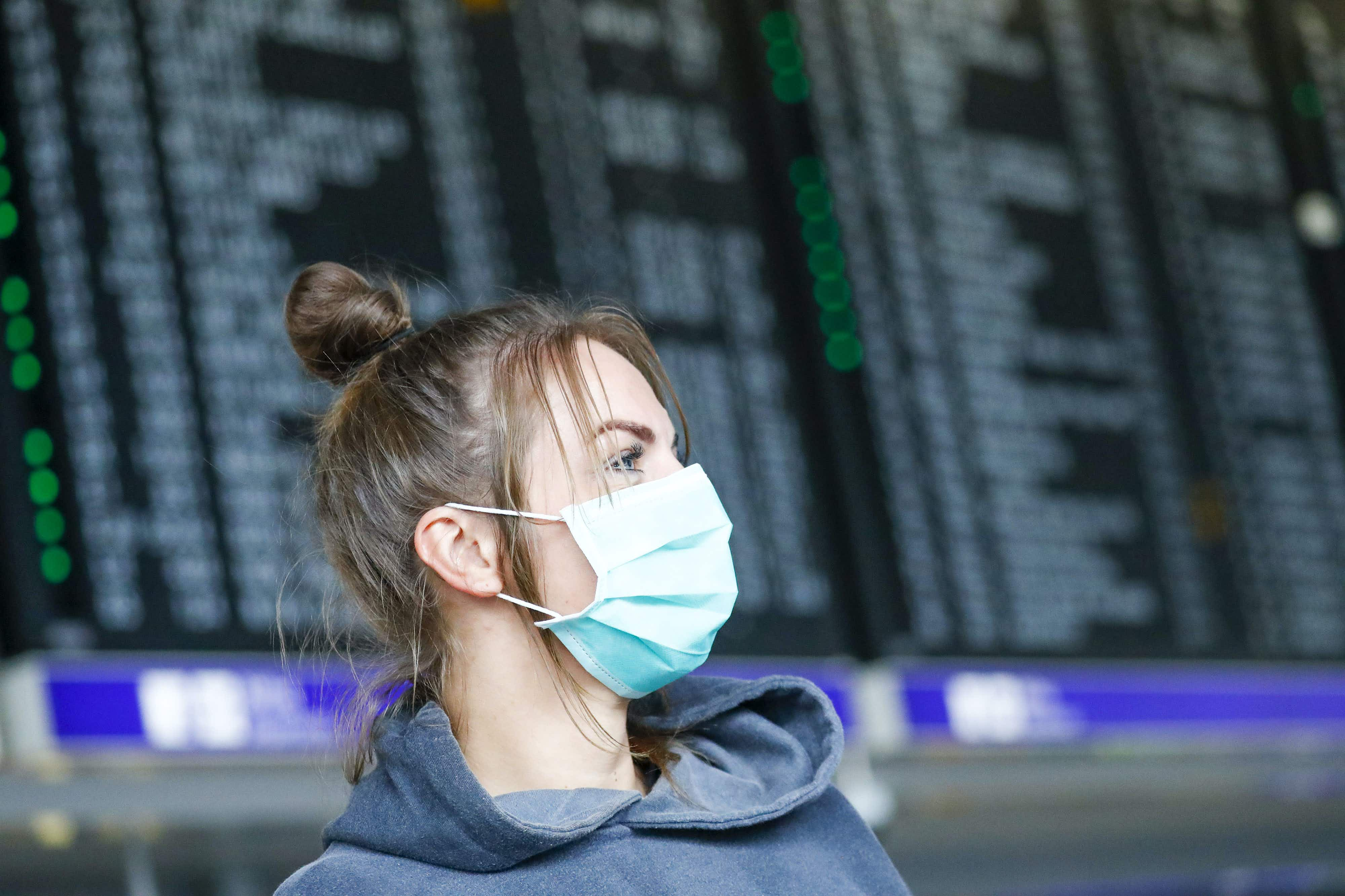 Will my airline give me a refund due to the coronavirus?