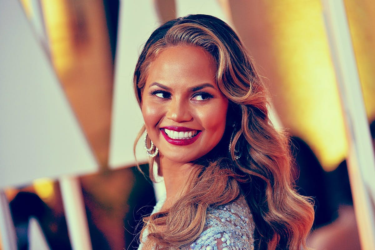 Chrissy Teigen shares her secret to a private airport experience - Lonely Planet