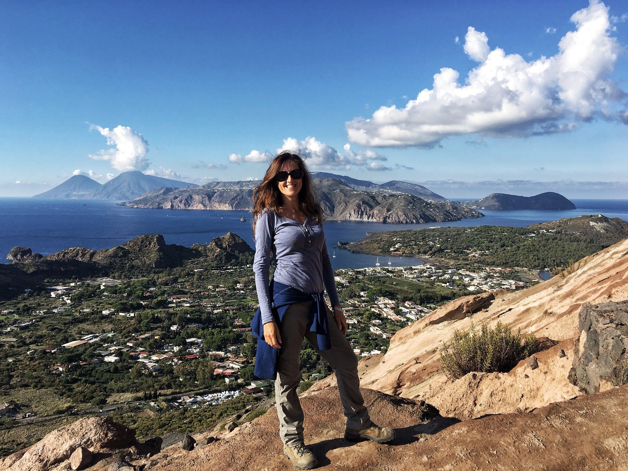 Female Solo Travel What It S Like To Travel Solo In Your 20s 30s 40s 50s And 60s Lonely Planet