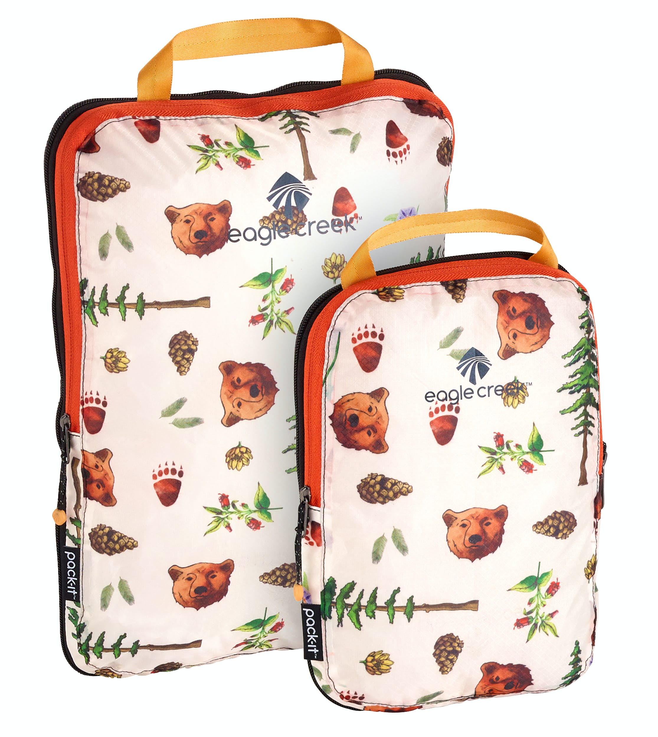 10 holiday decorating ideas for your office cubicle.htm how packing cubes can improve your travel experience lonely planet  packing cubes can improve your travel