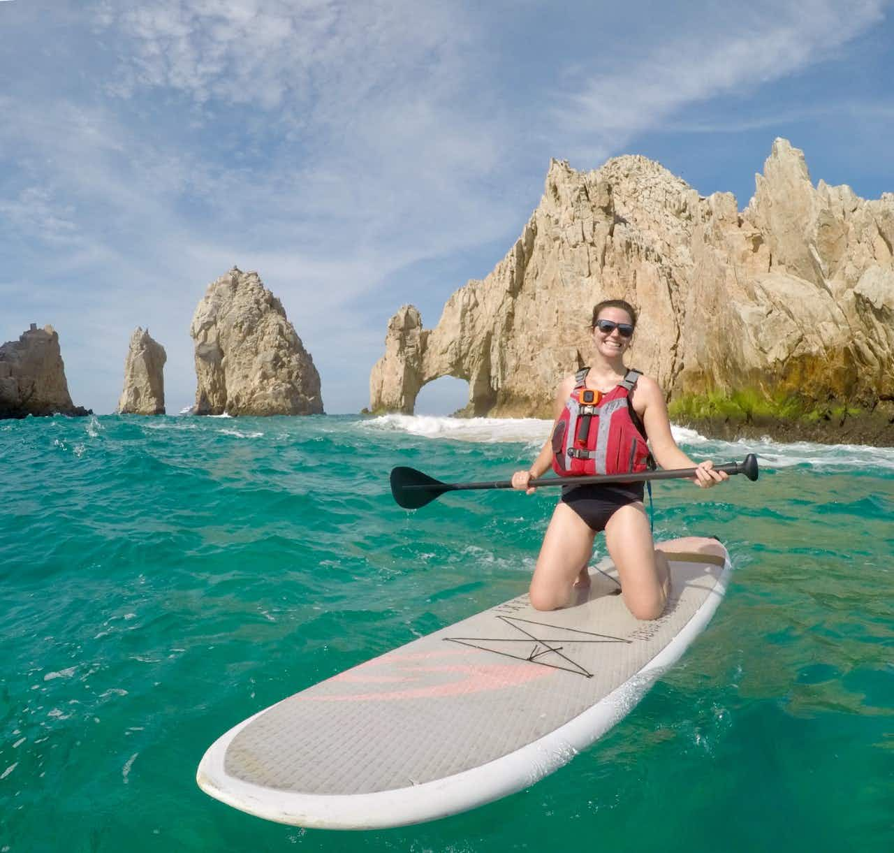 Why Los Cabos needs to be next on your travel list