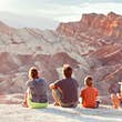 7 best US national parks to take your kids