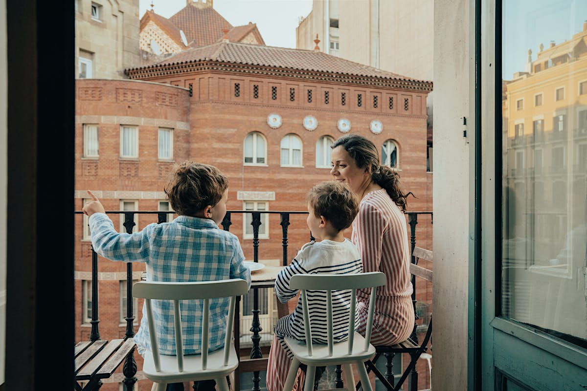 Revealed: the best cities to move to with your family in 2020 - Lonely Planet