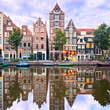Why you should take your teens to Amsterdam