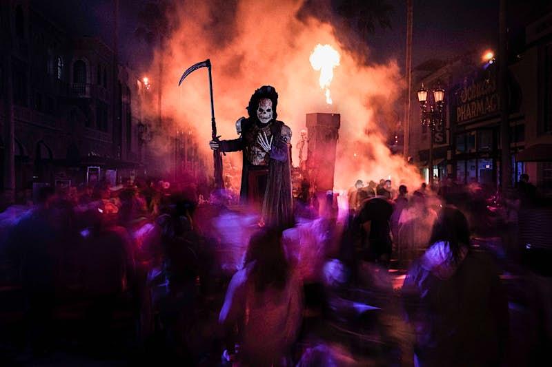 Halloween Horror Nights Universal Orlandojpg.jpg