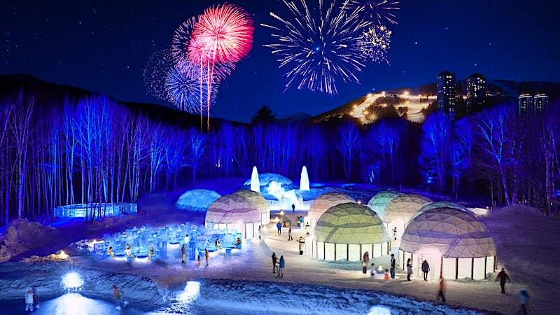 Ice Village Hokkaido.jpg