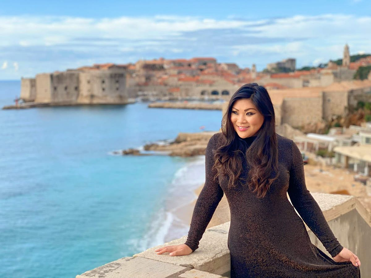 Asian travelers face discrimination as coronavirus fears spread - Lonely Planet