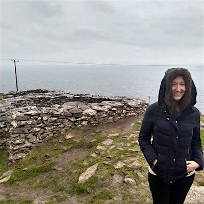 How I packed up my life in a day and a half to return to New Zealand as coronavirus closes borders