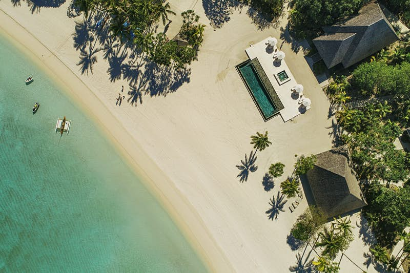 Airbnb's rockstar rentals let you live the dream