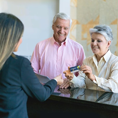 Here's how your air miles and travel loyalty programs will be impacted by the coronavirus