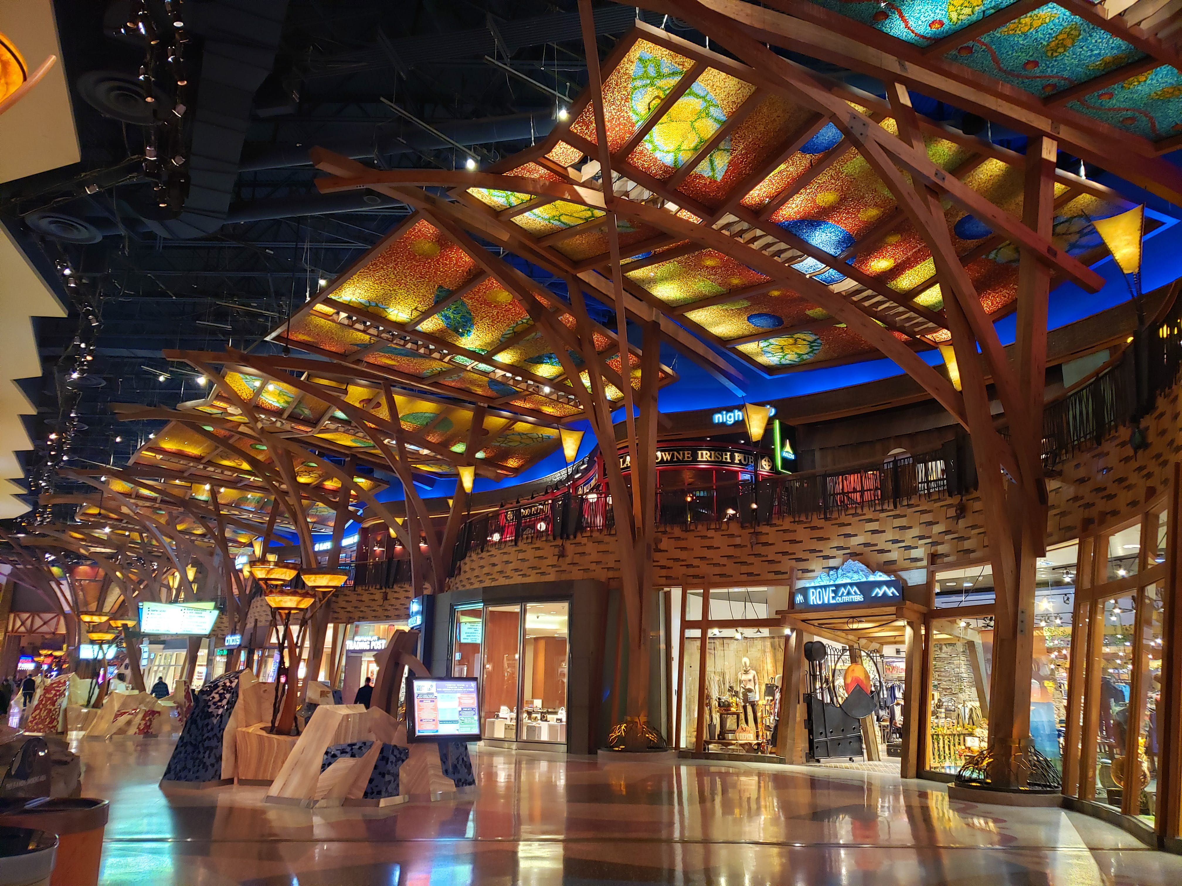 decorative wrought iron indoor stair railings buy.htm mohegan sun is the east coast s hotspot for music and gambling  mohegan sun is the east coast s hotspot