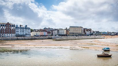 All hail the Turner Prize: why you need to visit Margate this winter