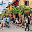 Here's what you can expect on a Lonely Planet Experiences tour of Vietnam