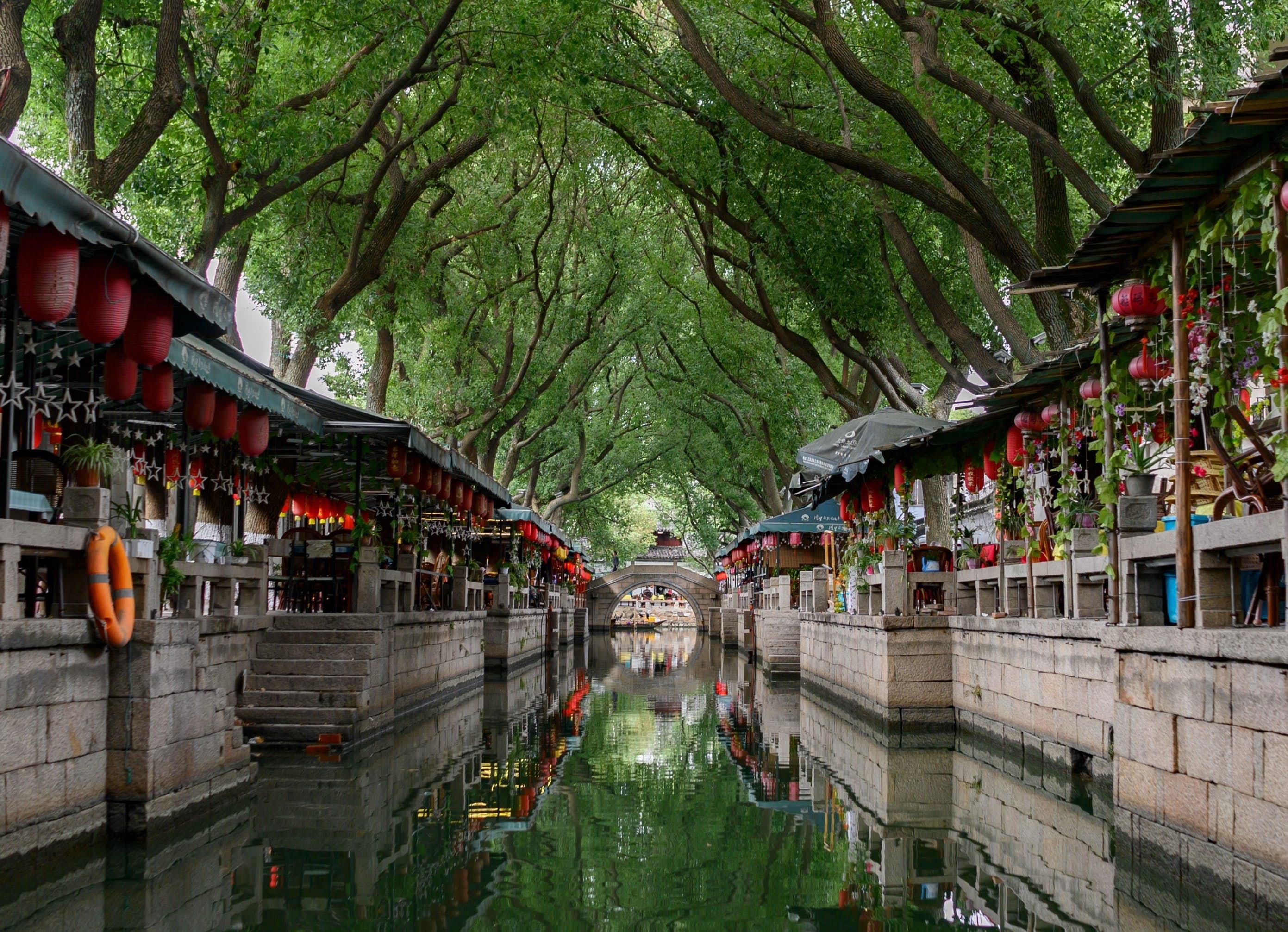 Sozhou, grad sa najlepšim baštama na svetu - Page 3 Original_JoeSills_Suzhou_Tongli_Canals%20%282%29
