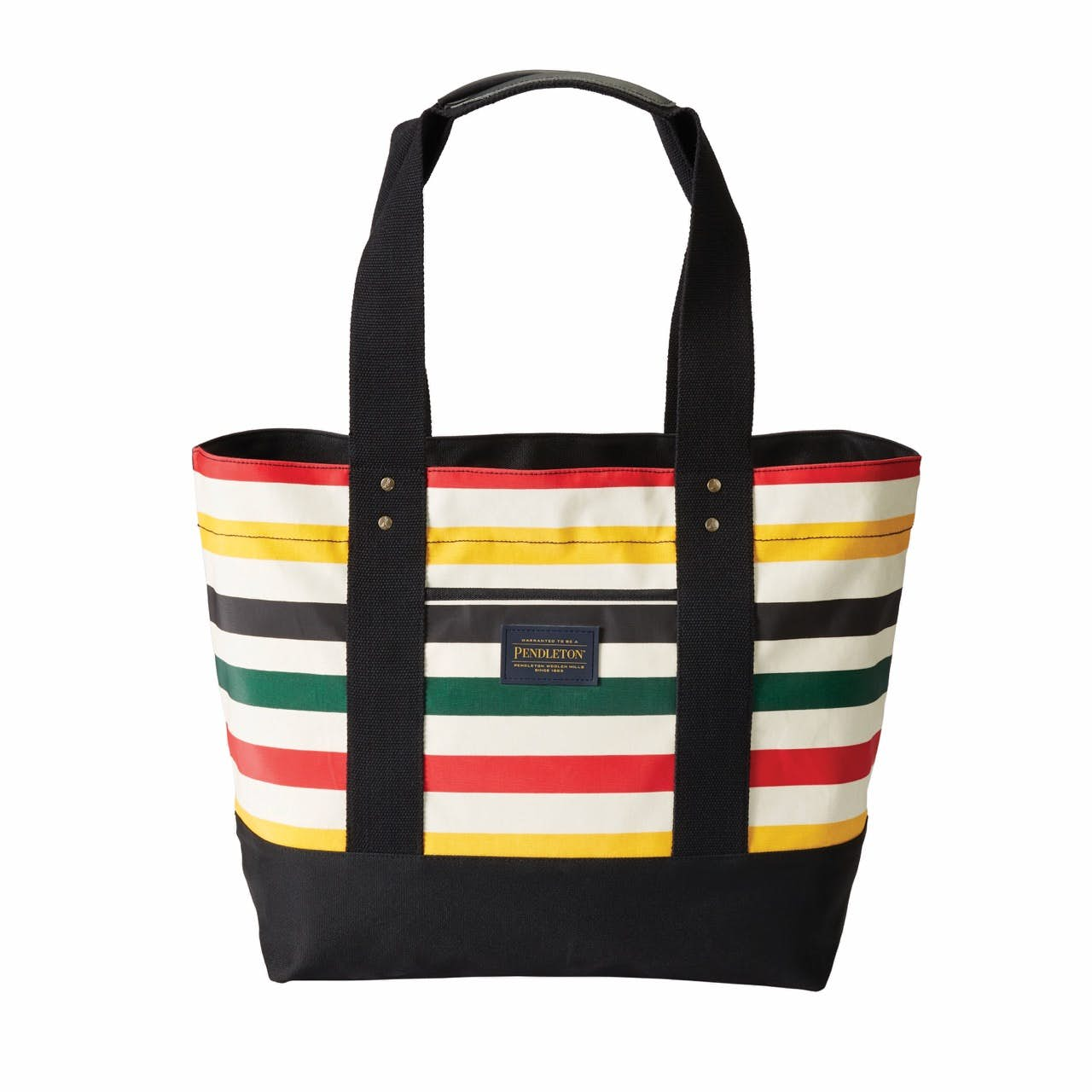 NEW STEELE CANVAS TRAVEL TOTE BAG NEW WITH TAGS NWT