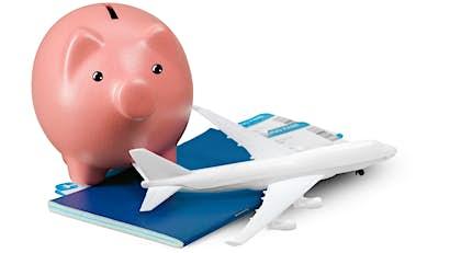 Do I need to buy travel insurance?