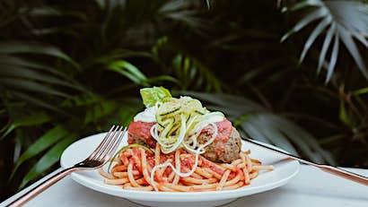 Eat your veggies: the 7 best vegan restaurants in Miami