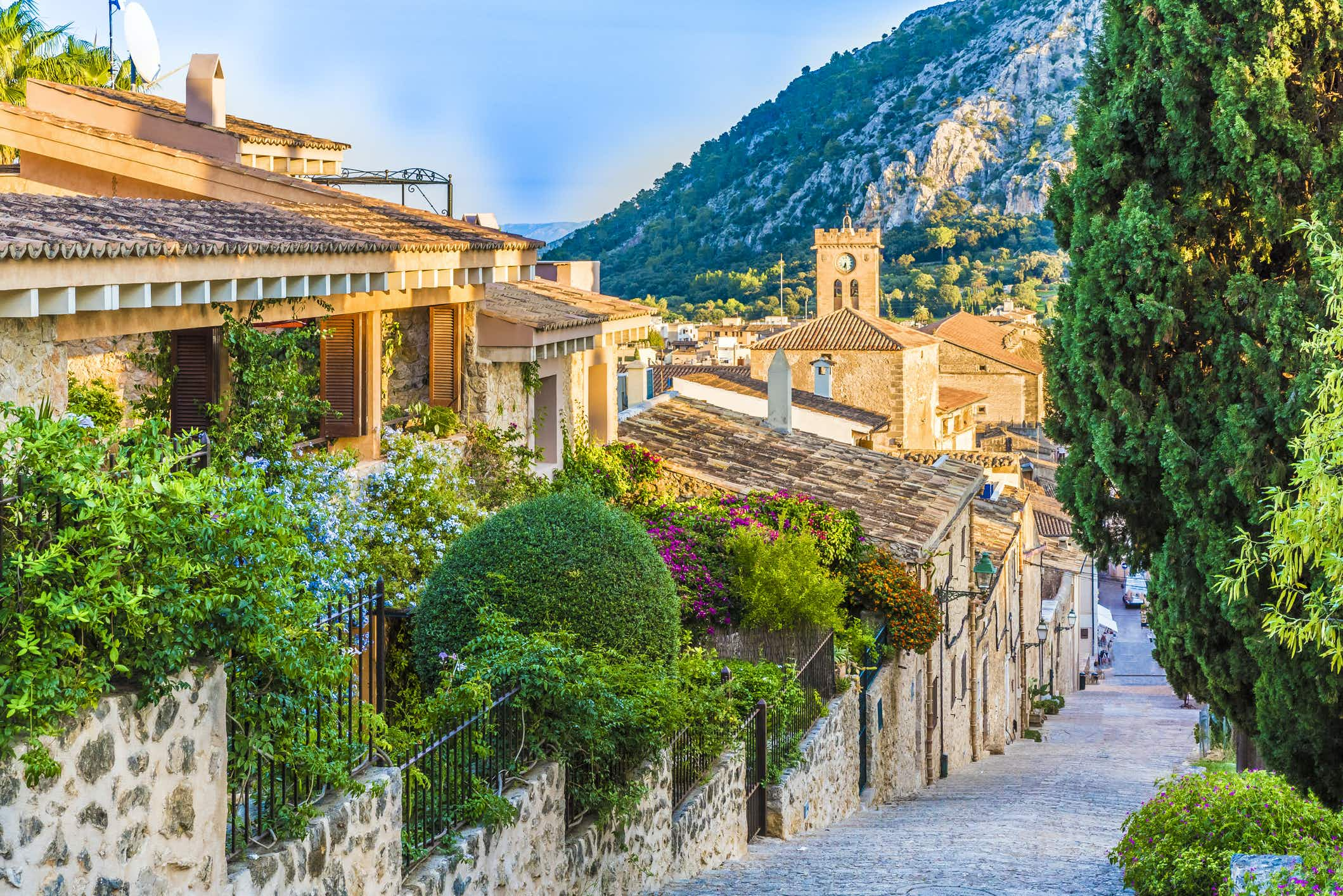 Spain adds 15 destinations to its 'most beautiful villages' list