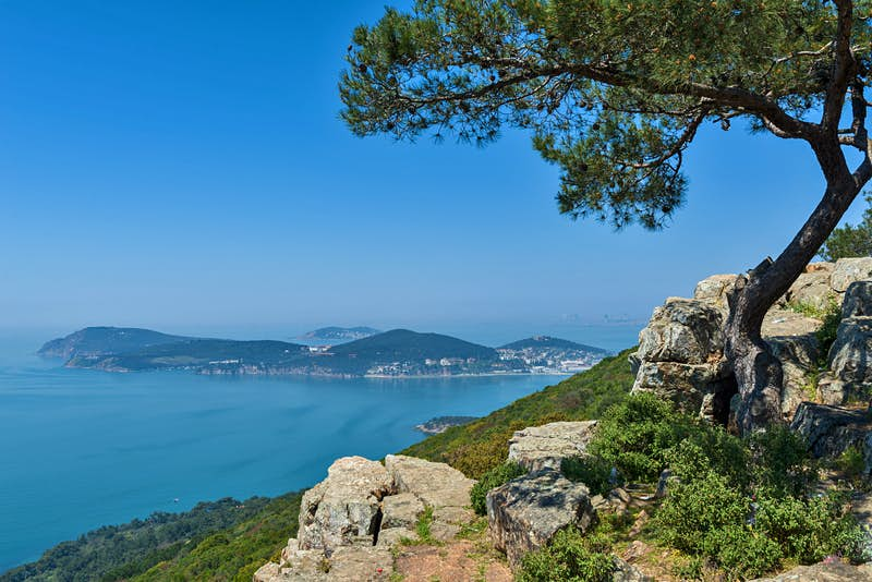 6 of the best day trips from Istanbul