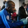 October's deadline for Real ID is pushed back due to the coronavirus