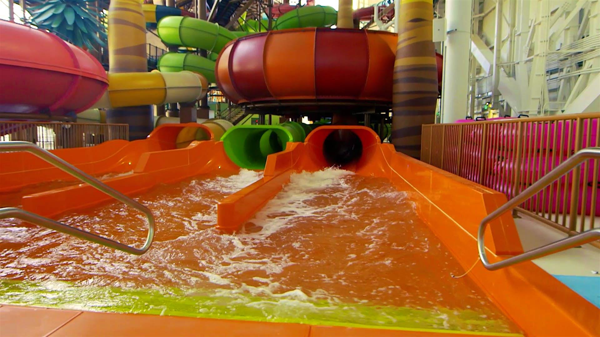 Água colorida tubes.jpg