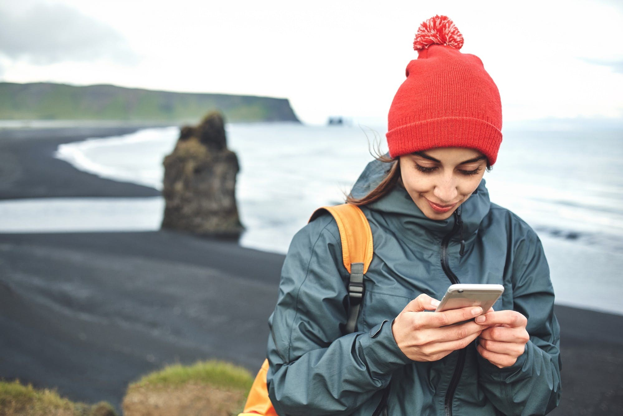travel online dating)