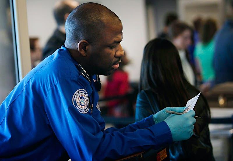 TSA agent.jpg