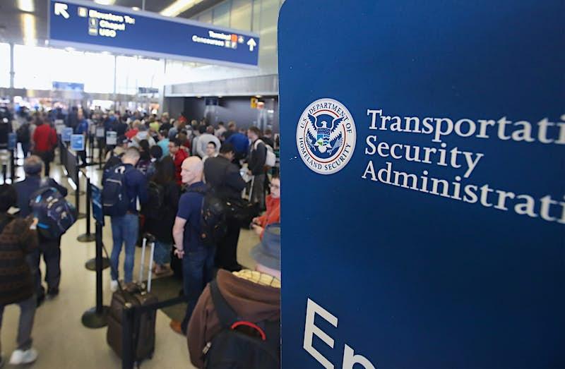 TSA sign with lines.jpg