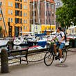 Copenhagen aims to be carbon-neutral by 2025 – here's what that means for travellers