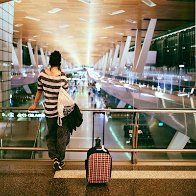 Asian travelers face discrimination as coronavirus fears spread