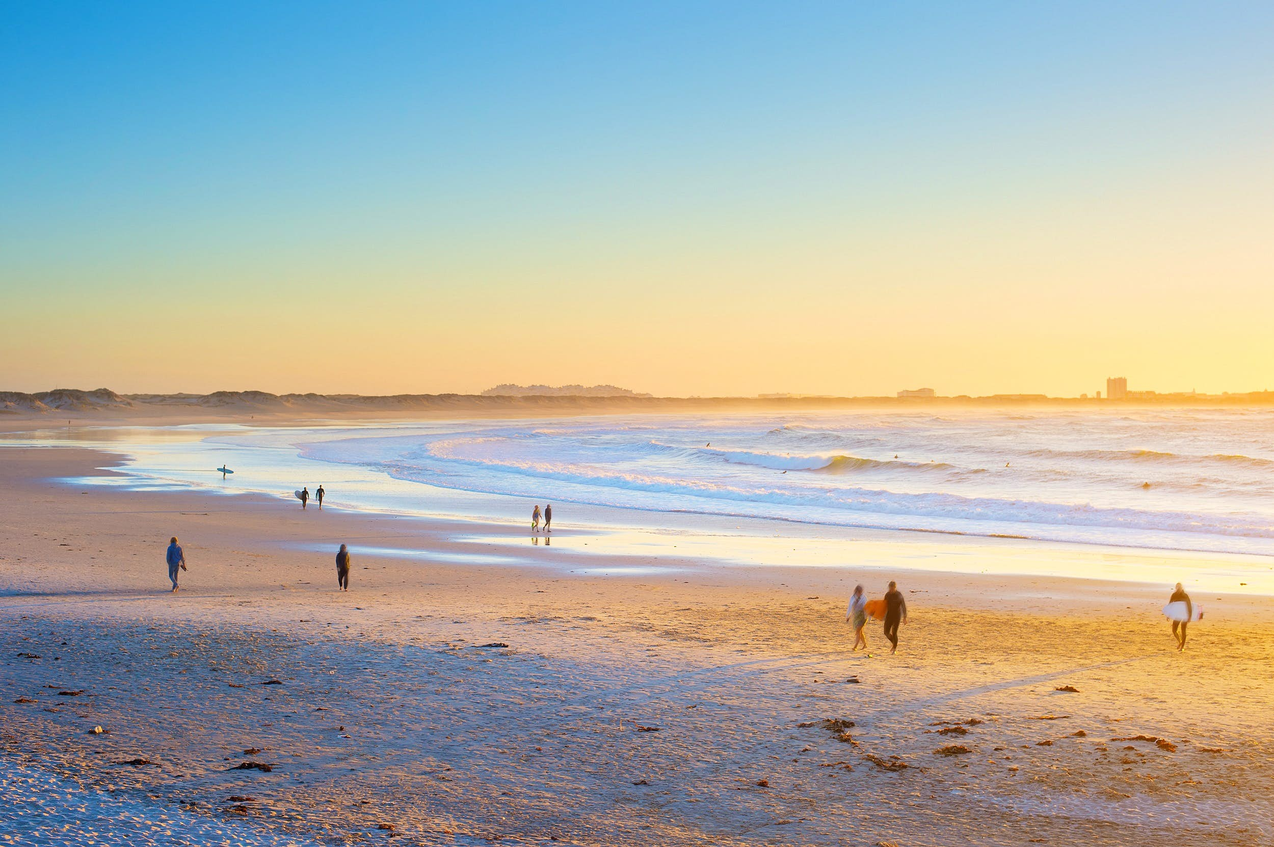 Best Day Trips From Lisbon Lonely Planet