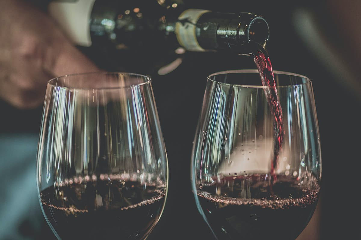 Here's where to stock up on global wines for your next virtual happy hour - Lonely Planet