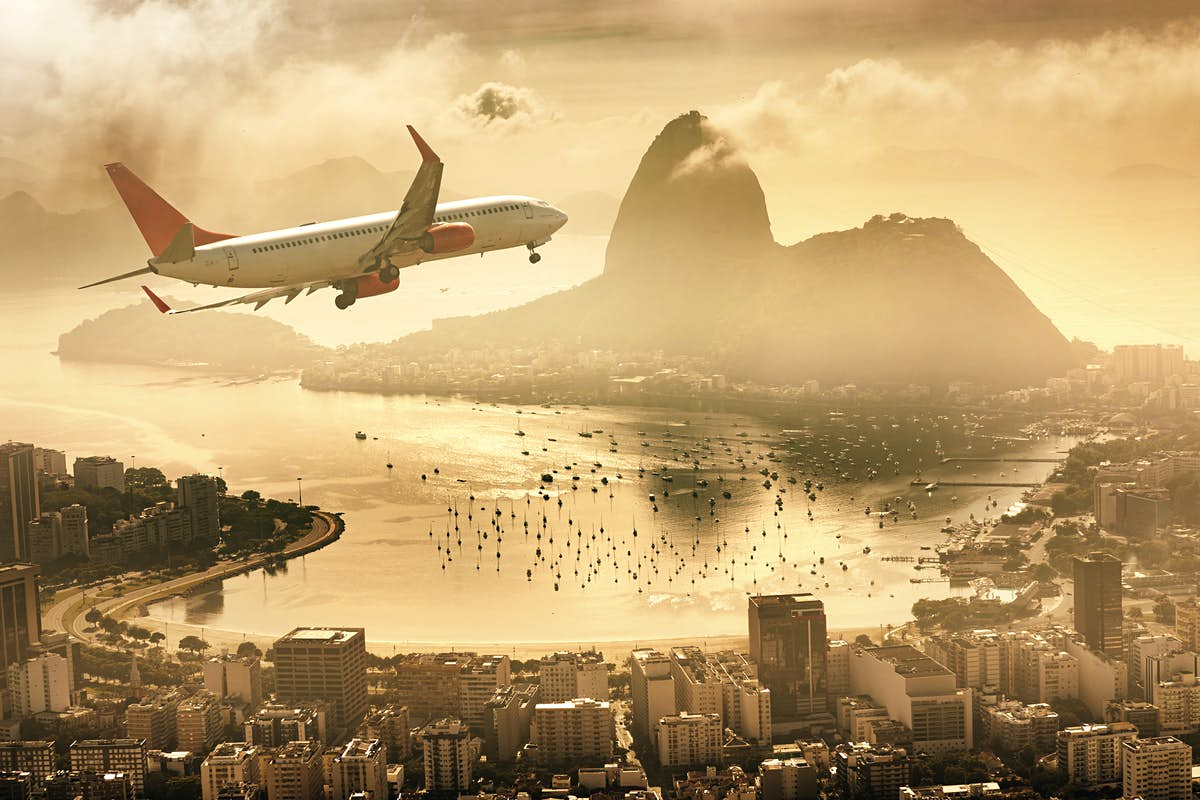 How one-way airline tickets can stretch your travel dollars