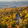 How to road trip the Southeastern US on a budget