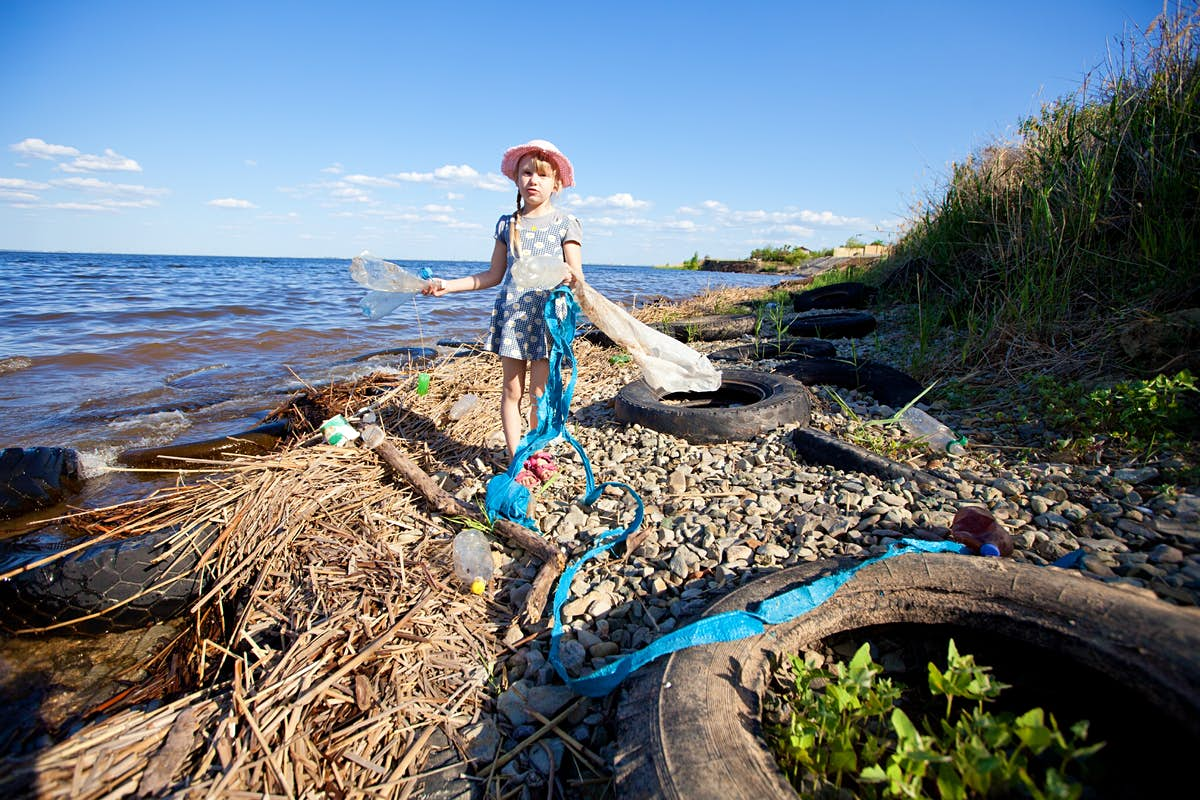 Ask Lonely Planet Kids: how can families travel more sustainably? - Lonely Planet