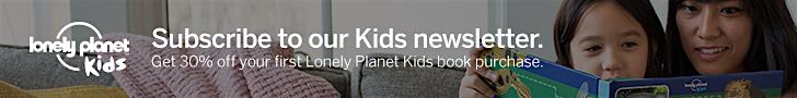 Kids Blog - 7668817319762960661